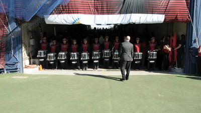 20121013CG_0484