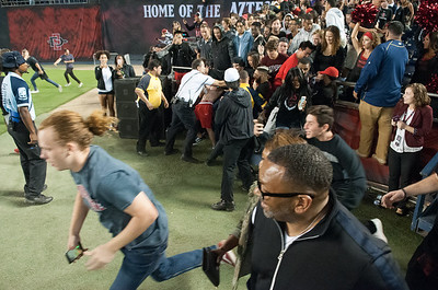 20170916 Marching Aztecs vs Stanford