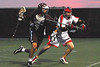 SDSU Lacrosse 08 : 1 gallery with 1 photo