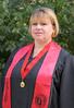 Deborah Ann Rosenow