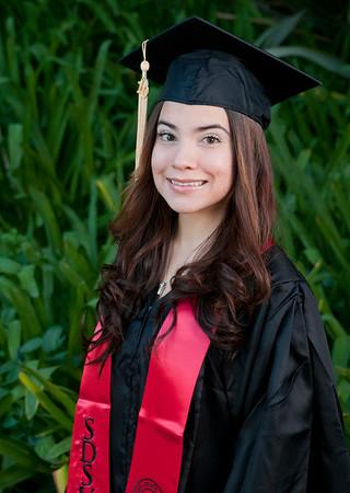 SDSU Grad Individual_5078
