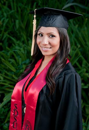SDSU Grad Individual_5017