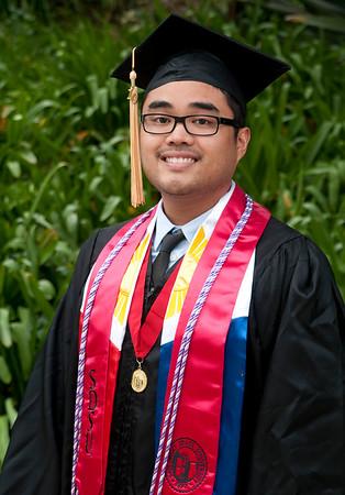 SDSU Grad Individual_5653