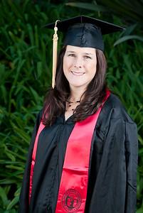 SDSU Nursing Fall 2010