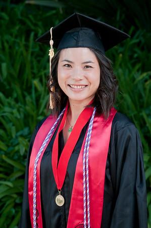 SDSU Grad Individual_5031