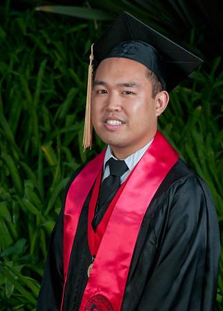 SDSU Grad Individual_5109