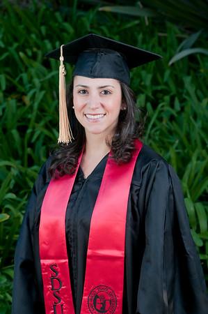 SDSU Grad Individual_5011