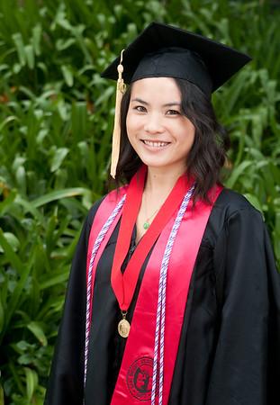 SDSU Grad Individual_5675