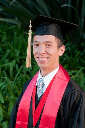 SDSU Grad Individual_5070