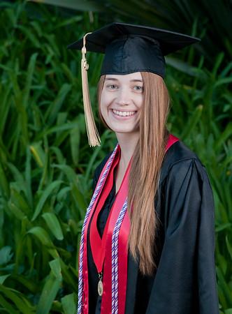SDSU Grad Individual_5084