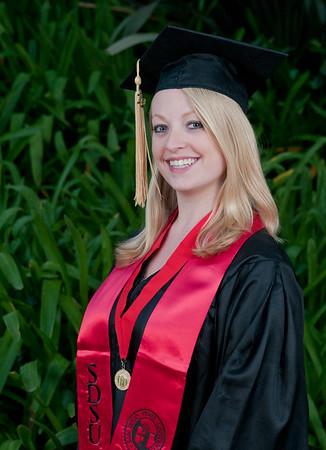 SDSU Grad Individual_5095