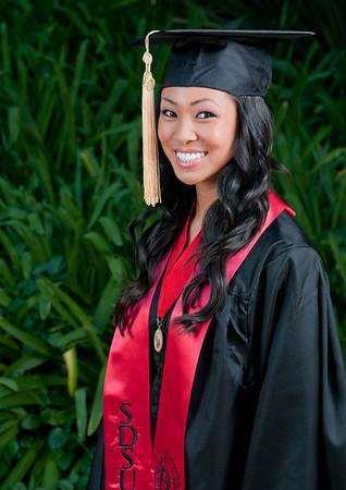SDSU Grad Individual_5021