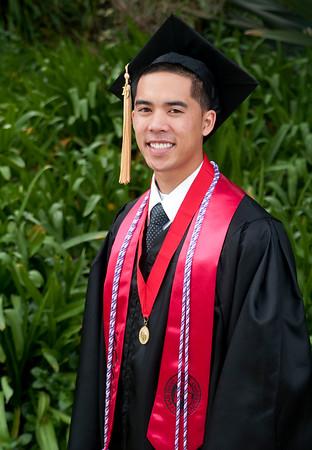 SDSU Grad Individual_5654