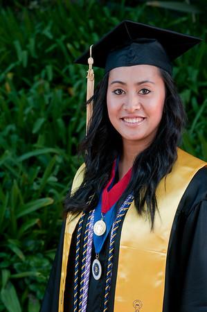 SDSU Grad Individual_5028