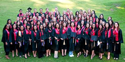 SDSU Grad Individual_5054