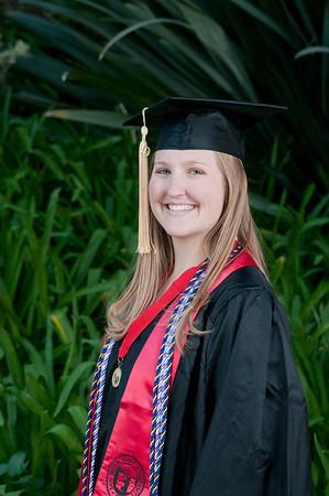 SDSU Grad Individual_5089