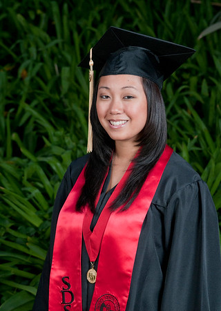SDSU Grad Individual_5116