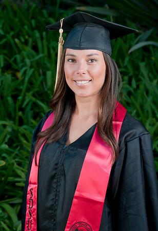 SDSU Grad Individual_5018