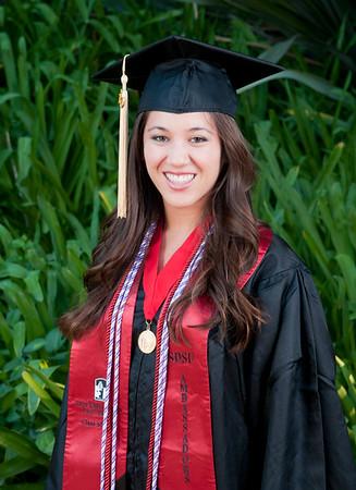 SDSU Grad Individual_5066