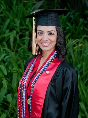 SDSU Grad Individual_5092
