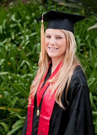 SDSU Grad Individual_5625