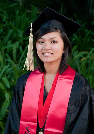 SDSU Grad Individual_5075