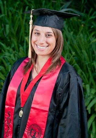 SDSU Grad Individual_5014