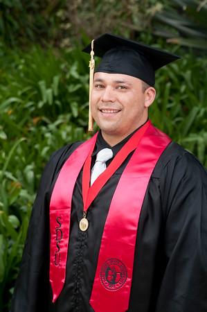 SDSU Grad Individual_5657
