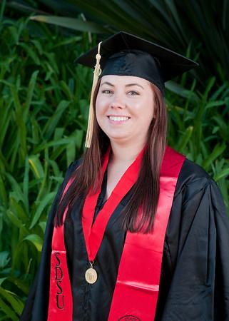 SDSU Grad Individual_5069
