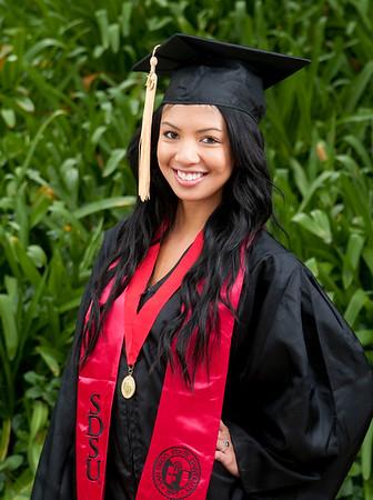 SDSU Grad Individual_5629