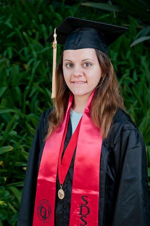 SDSU Grad Individual_5047