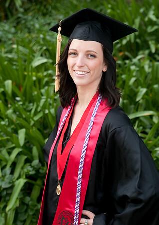 SDSU Grad Individual_5668