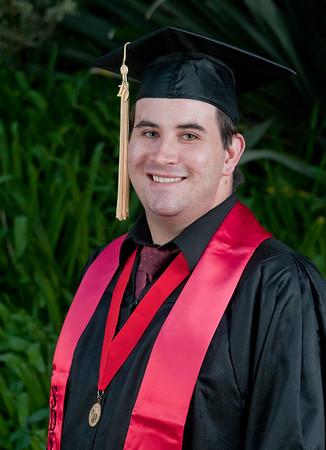 SDSU Grad Individual_5098