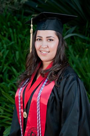 SDSU Grad Individual_5037