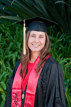 SDSU Grad Individual_5071
