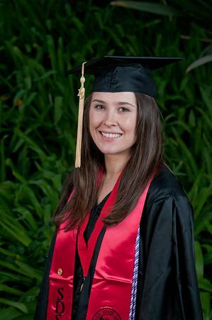 SDSU Grad Individual_5112