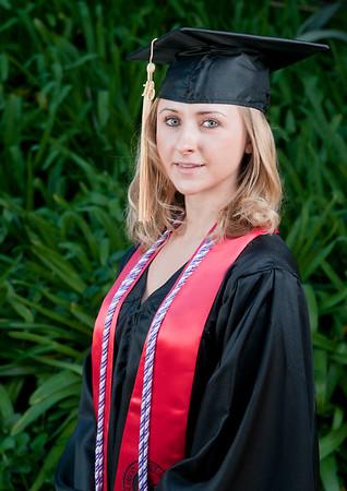 SDSU Grad Individual_5013