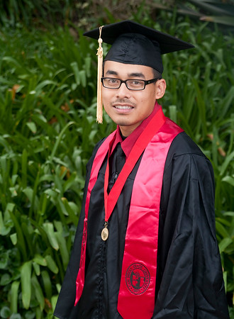 SDSU Grad Individual_5661
