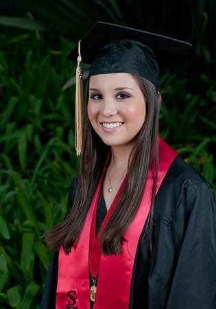SDSU Grad Individual_5101