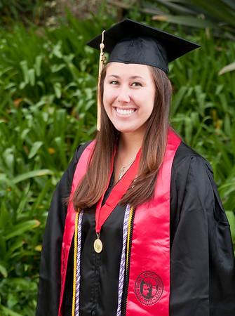 SDSU Grad Individual_5642