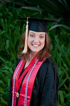 SDSU Grad Individual_5080