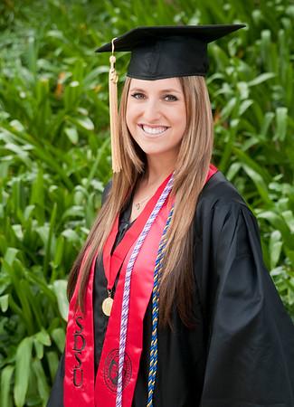 SDSU Grad Individual_5666