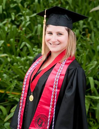 SDSU Grad Individual_5627