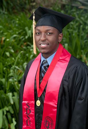 SDSU Grad Individual_5659