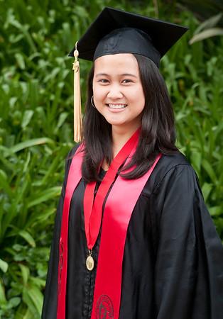 SDSU Grad Individual_5662
