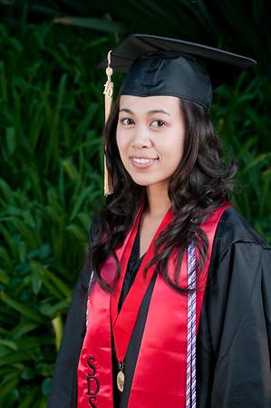 SDSU Grad Individual_5044