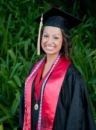 SDSU Grad Individual_5086