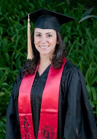 SDSU Grad Individual_5011_1