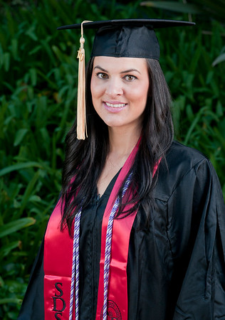 SDSU Grad Individual_5016