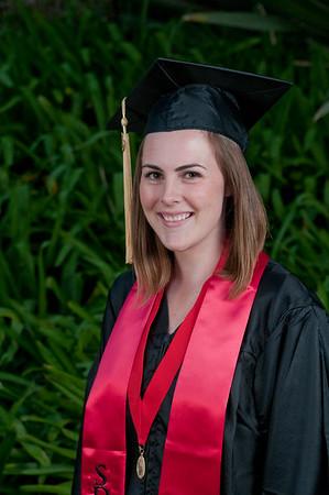 SDSU Grad Individual_5102